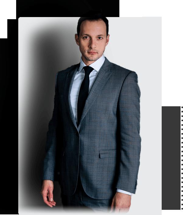 MSA GmbH Newsletter